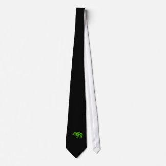 Friedolin necktie