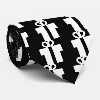 Friend Gifts Minimal Tie