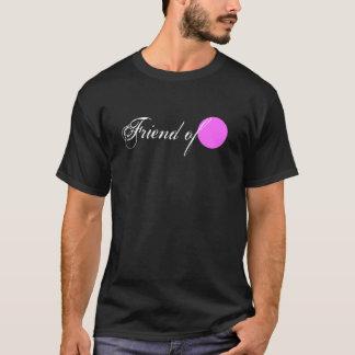 Friend of ... T-Shirt