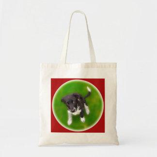 friendly bag