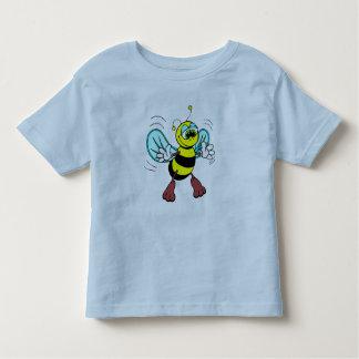 Friendly Bee Shirt
