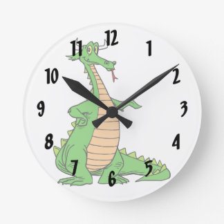 friendly dragon hand out.png round clock