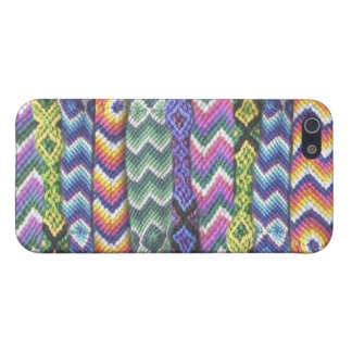 Friends Forever iPhone 5 Case