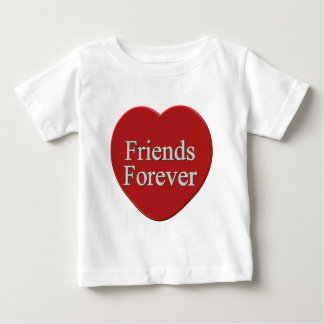 Friends Forever T-shirts and Gifts