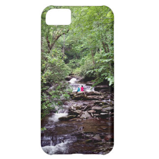 Friends Great Smoky Mountains National Park iPhone 5C Case