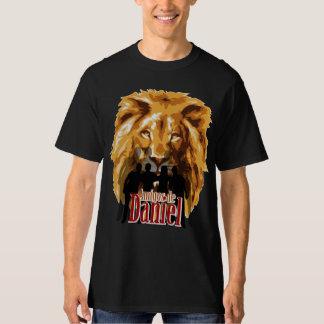 Friends of Davi T-Shirt