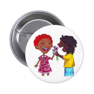 Friendship Button