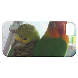 Friendship Case For The iPhone 5