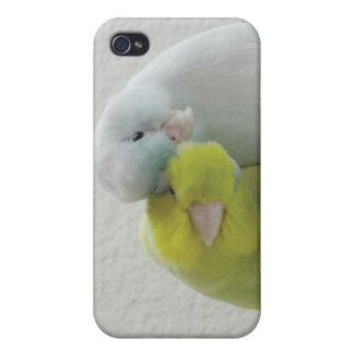 Friendship iPhone Case iPhone 4/4S Covers