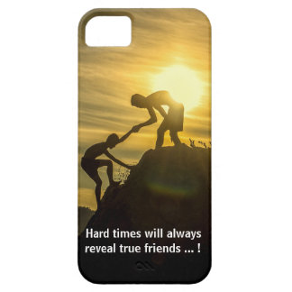 Friendship mobile phone case for iphone & Samsung.