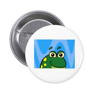 Friendz Button