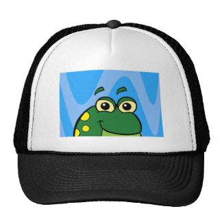 Friendz Hat