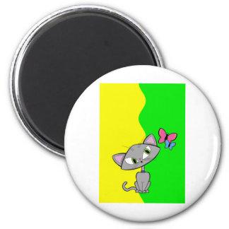 Friendz Magnet