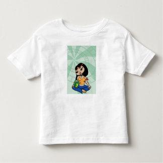 Friendz T-Shirt