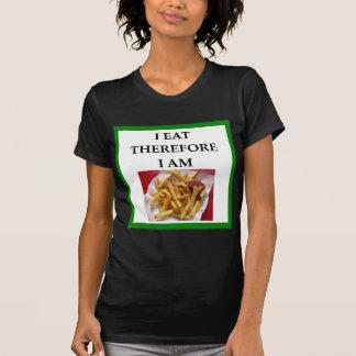 fries T-Shirt