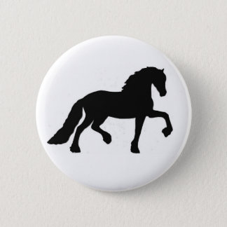 Friesian Button