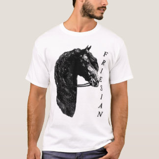 FRIESIANS ONE T-Shirt