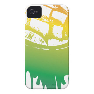 Frigate Ship Grunge2 iPhone 4 Covers