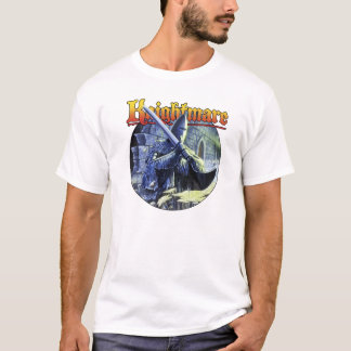 Fright Knight T-Shirt