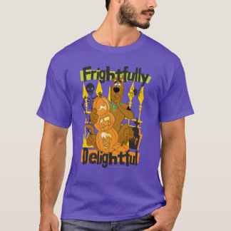 Frightfully Delightful T-Shirt