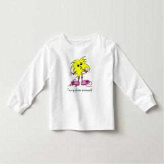 Frigits Series T Shirt