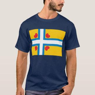 Frisian Flag T-shirt