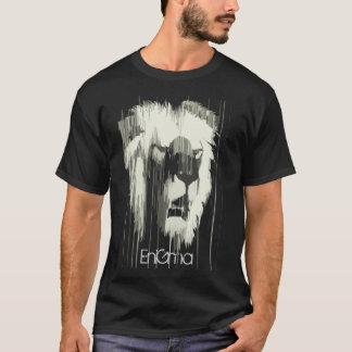 Friskies. T-Shirt