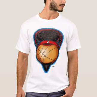 Fro the Ball T-Shirt