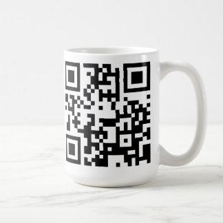 Froehliche Weihnachten - German Coffee Mug
