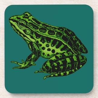 Frog 2 coaster