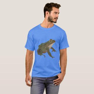 FROG-3 T-Shirt
