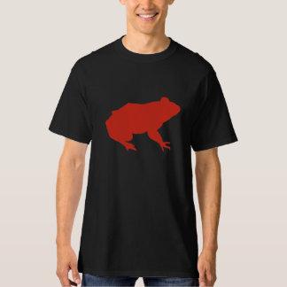 Frog Art Men's T-shirt