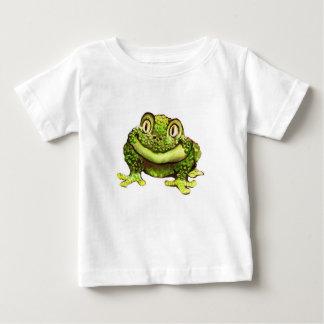 Frog Baby T-Shirt