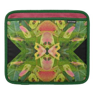 Frog Beat IPad case iPad Sleeve