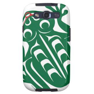 Frog Galaxy S3 Case