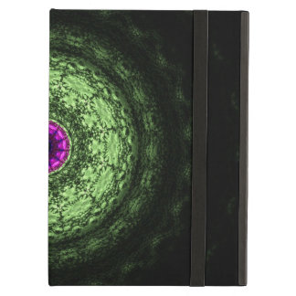Frog Eye Case For iPad Air