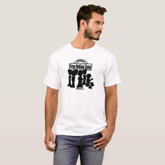 Frog Hollow Gang T-Shirt