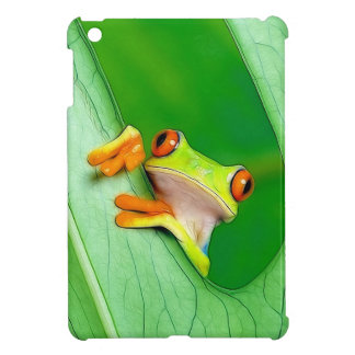 frog iPad mini cases