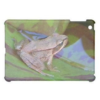 Frog iPad Mini Cover