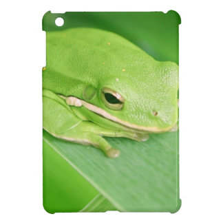 Frog Case For The iPad Mini