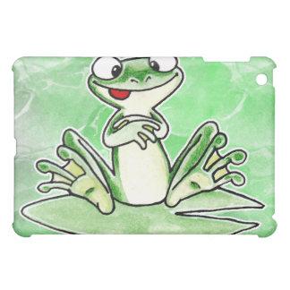 Frog iPad Mini Covers