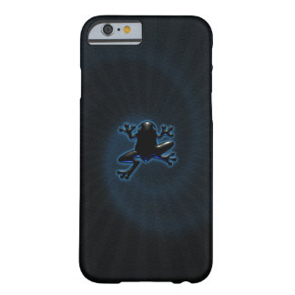 Frog iPhone 6 case