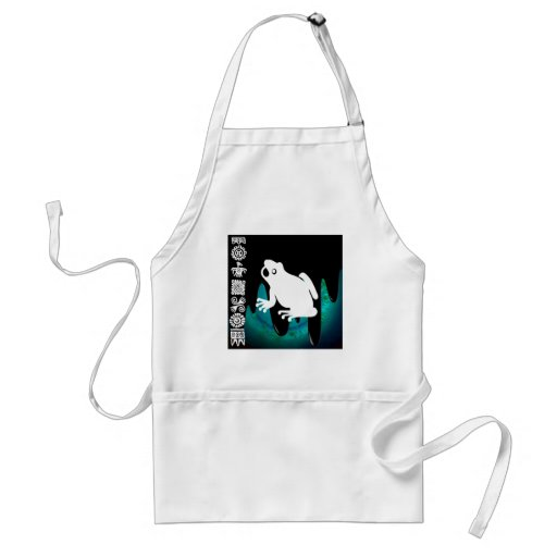 FROG PRODUCTS APRONS
