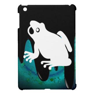 FROG PRODUCTS iPad MINI CASE