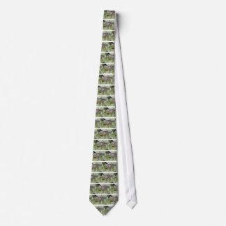Froggy Tie