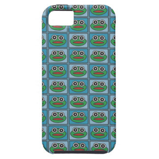 frogs case for the iPhone 5