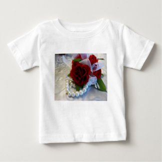 From Me to You Baby T-Shirt