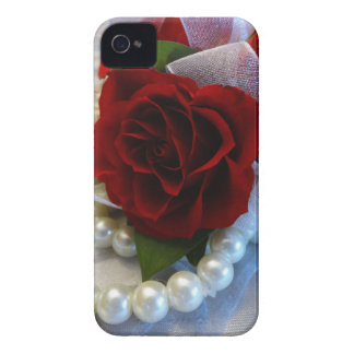 From Me to You Case-Mate iPhone 4 Case