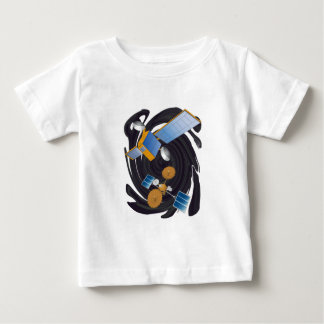 FROM OUTER WORLDS BABY T-Shirt