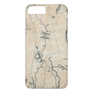 From Poughkeepsie to Albany 23 iPhone 7 Plus Case